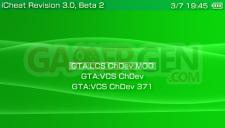 iCheat R3b2 (4)