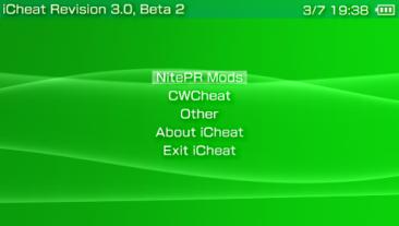 iCheat R3b2 (7)