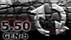 icon0-5.50-gen-b