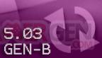 icon0-503GEN-B copier