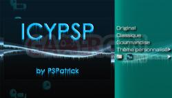 IcyPSPcapturefin