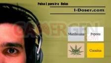 IDoser 002