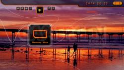 Igneous Sunset v2 - 500 - 2