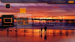 Igneous Sunset v2 - 500 - 3