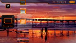 Igneous Sunset v2 - 500 - 5