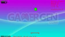 Image-ballshot-v012-screen-004
