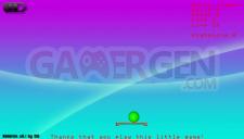 Image-ballshot-v012-screen-005