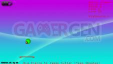 Image-ballshot-v012-screen-009
