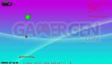 Image-ballshot-v012-screen-010