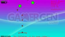 Image-ballshot-v012-screen-011