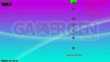 Image-ballshot-v012-screen-012