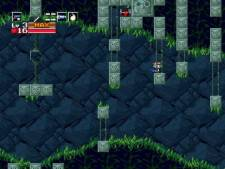 Image Cave Story PC (1)