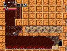 Image Cave Story PC (3)
