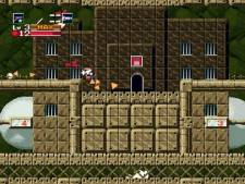 Image Cave Story PC (4)