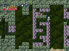 Image Cave Story PC (6)