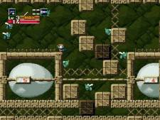 Image Cave Story PC (7)