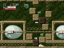 Image Cave Story PC (8)