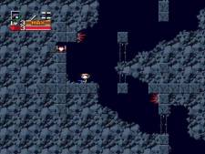 Image Cave Story PC (9)