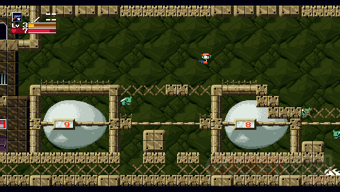 Image Cave   Story PSP (1)