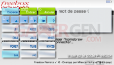 Image-freebox-miles-homberew-Remote v1.0imgN0003