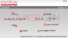 Image-freebox-miles-homberew-Remote v1.0imgN0005