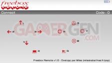 Image-freebox-miles-homberew-Remote v1.0imgN0007