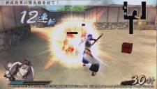Image Hakuouki Warriors of the Shinsengumi (6)