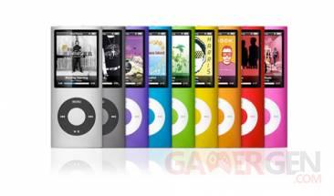 Image iPod