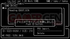 image-iso-tool-takka-1.85-no004