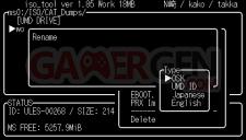 image-iso-tool-takka-1.85-no005