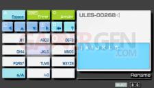 image-iso-tool-takka-1.85-no006