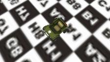 Image Karts (2)