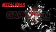 Image-metal-gear-homebrew-the-game-n002