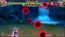 Image Saint Seiya Omega Ultimate Cosmos (11)