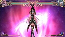 Image Saint Seiya Omega Ultimate Cosmos (12)