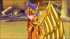 Image Saint Seiya Omega Ultimate Cosmos (14)