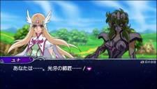 Image Saint Seiya Omega Ultimate Cosmos (18)