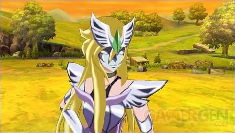 Image Saint Seiya Omega Ultimate Cosmos (7)