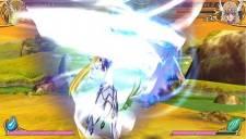 Image Saint Seiya Omega Ultimate Cosmos (8)