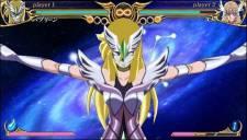 Image Saint Seiya Omega Ultimate Cosmos (9)