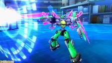 Image The Battle Robot Spirits (11)