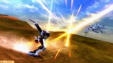 Image The Battle Robot Spirits (13)