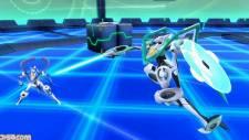 Image The Battle Robot Spirits (15)