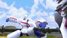 Image The Battle Robot Spirits (1)