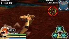 Image The Battle Robot Spirits (2)