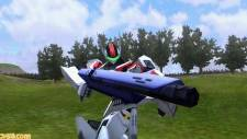 Image The Battle Robot Spirits (3)