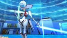 Image The Battle Robot Spirits (5)