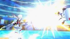 Image The Battle Robot Spirits (6)