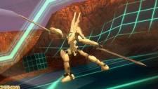 Image The Battle Robot Spirits (7)