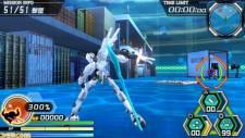 Image The Battle Robot Spirits (8)